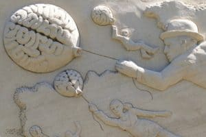 Psicologia e denaro, effetto Dunning-Kruger