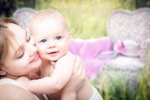 Soldi e figli – meglio iniziare da piccoli!
