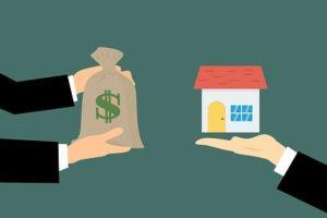 Investimento immobiliare – Come analizzarlo [CORRETTAMENTE]