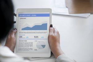 Investimenti: cosa significa [DAVVERO] rendimento medio