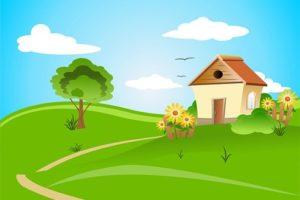 Investimenti immobiliari – I [FALSI] miti degli italiani