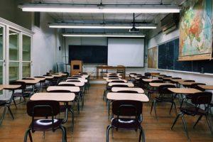 Università dei figli – Come trasformarlo in INVESTIMENTO