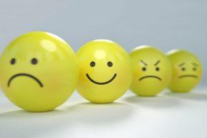 Stesso rendimento emozioni diverse