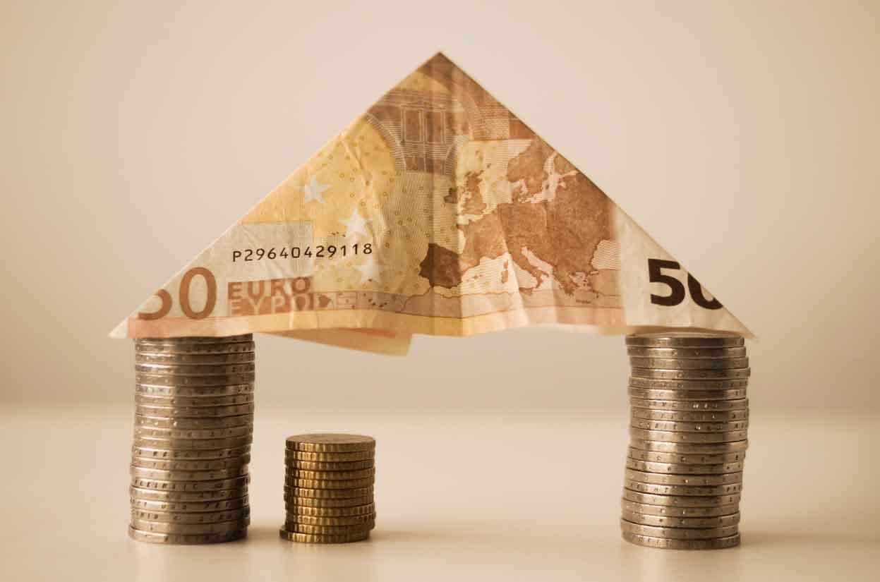 Risparmio e investimenti, quali sono le migliori azioni?