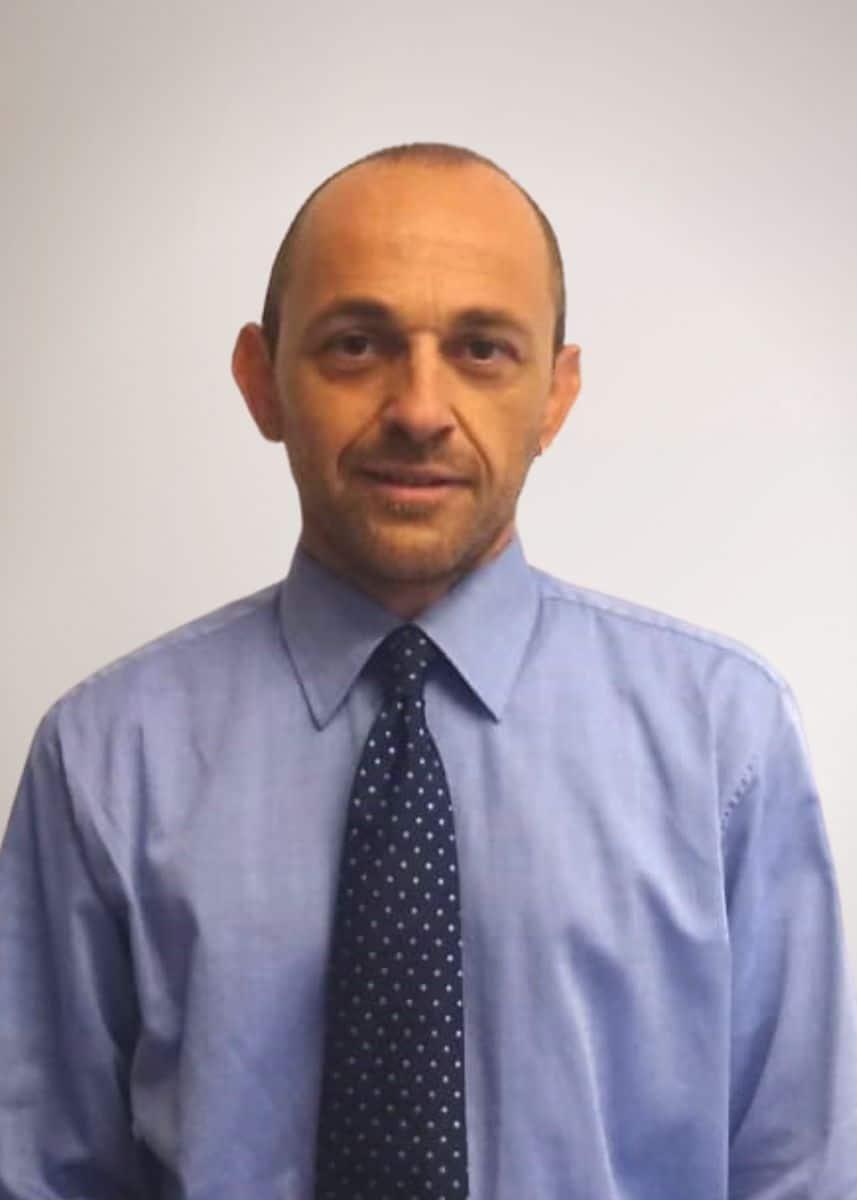 Mirko Serra | Best Planners