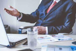 Consulente finanziario: come sceglierlo?