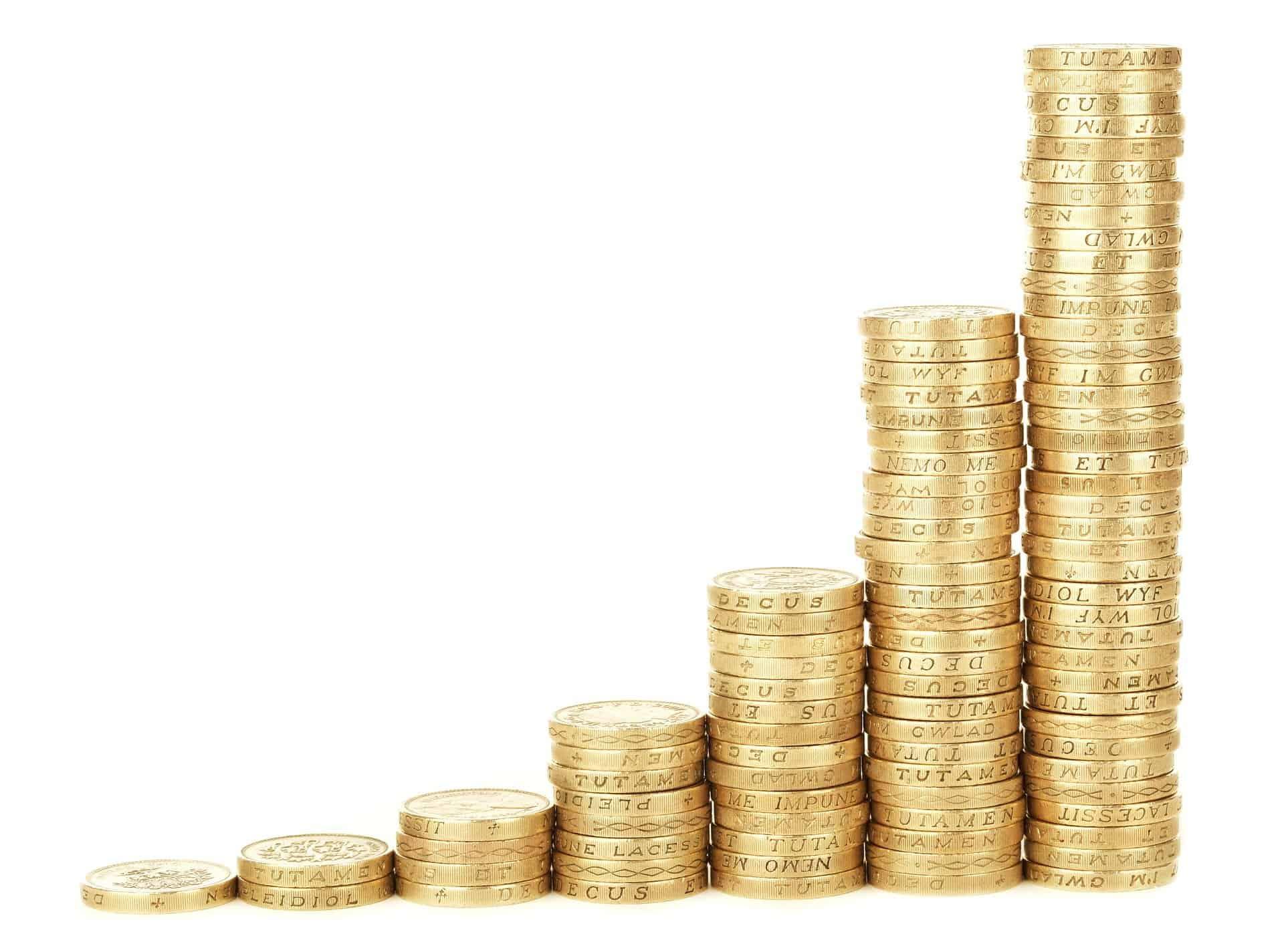 Cresce il risparmio degli italiani: 3 idee utili per salvaguardare il tuo capitale